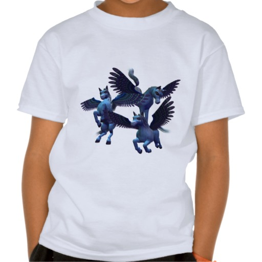 Kids t shirt vertical template customized from zazzle for Zazzle t shirt template