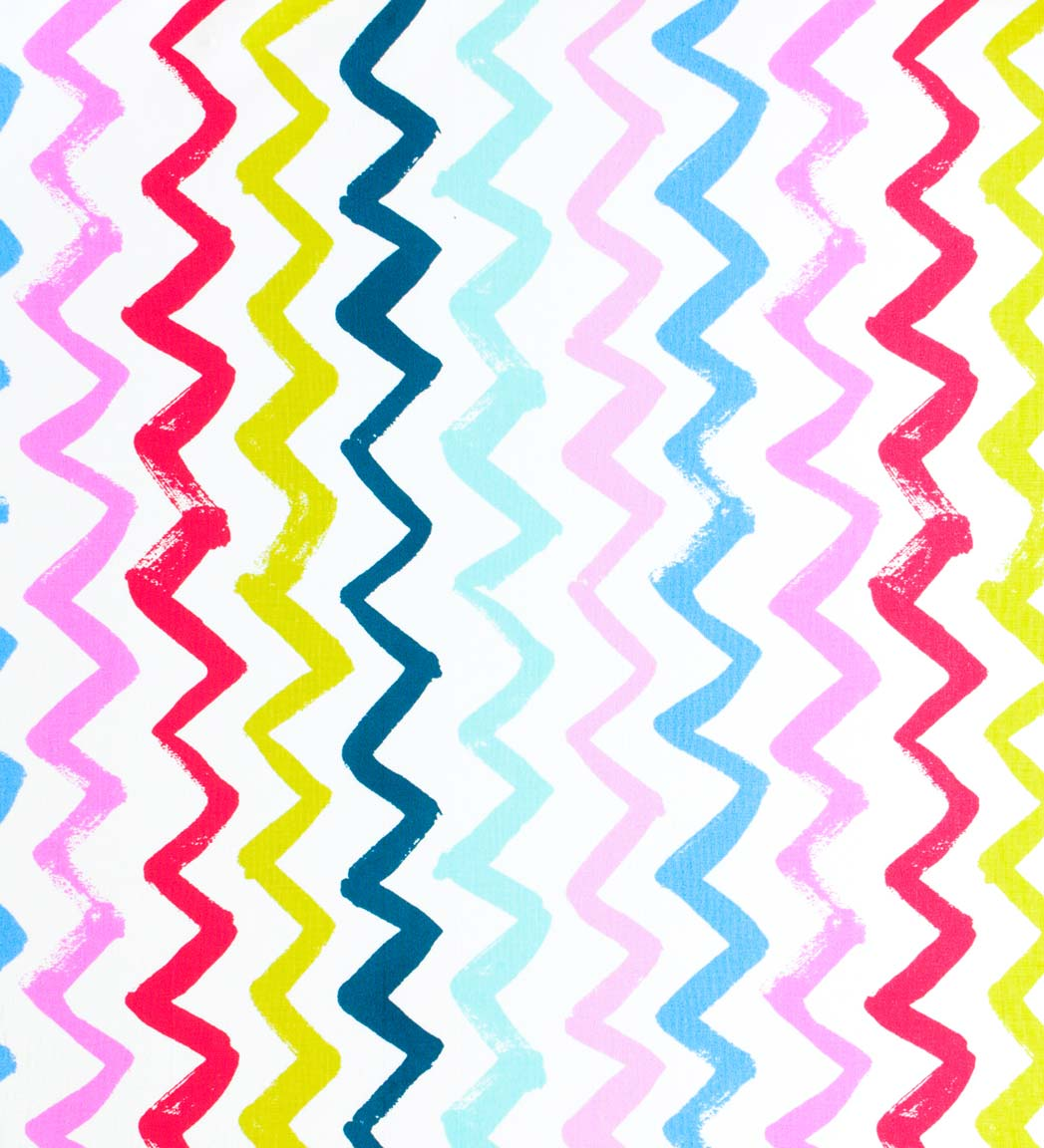 Zig zag pattern clipart best for Kids pattern fabric