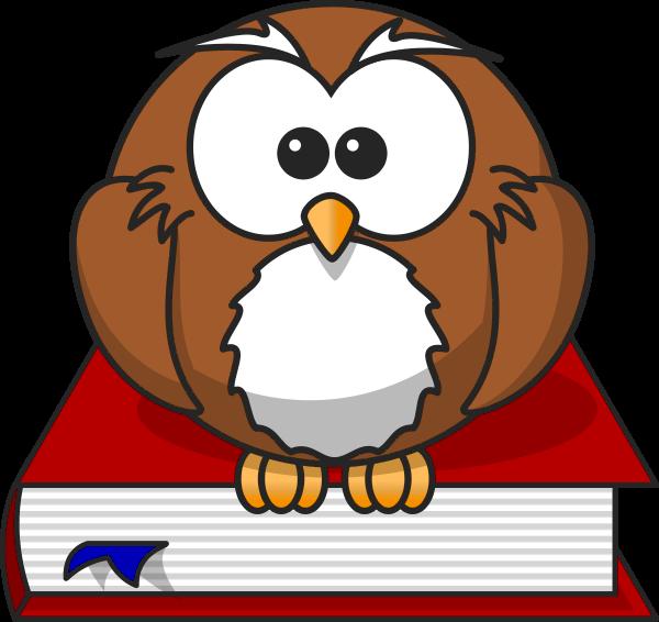 best clipart sites for teachers - photo #35