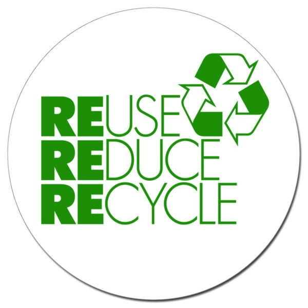Recycling Symbols Printable - ClipArt Best
