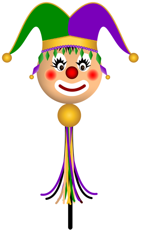 free mardi gras clip art images free cliparts that you can download to ...