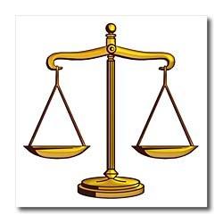 Image result for judicial symbol