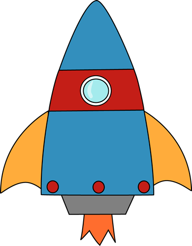 Clipart Space.com