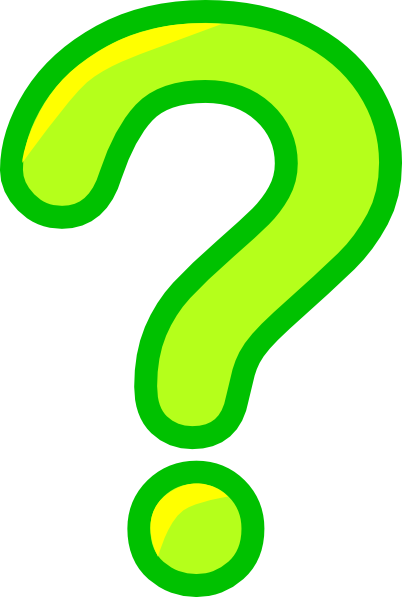 Clip Art Question Mark Clip Art animated question mark gif clipart best clipart