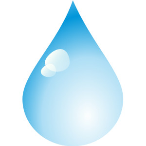 Free Rain Clipart - Public Domain Rain clip art, images and ...