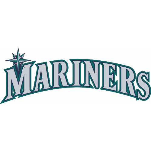 Seattle mariners clipart