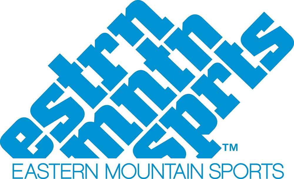 Eastern Mountain Sports May Be Headed For Bankruptcy
