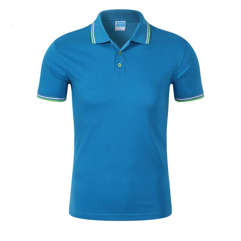 green polo shirt with design clipart best