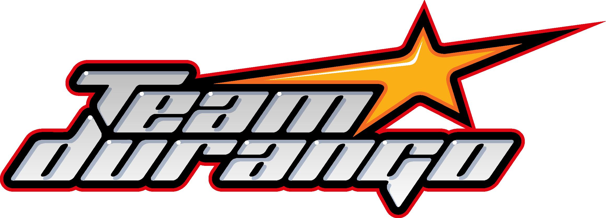 Team Logo Clipart Best