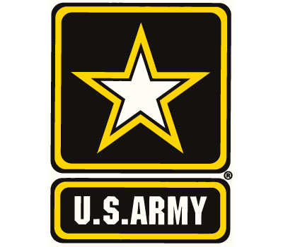 US Army logo and Vector Download