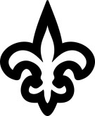 Lively image with regard to fleur de lis stencil printable