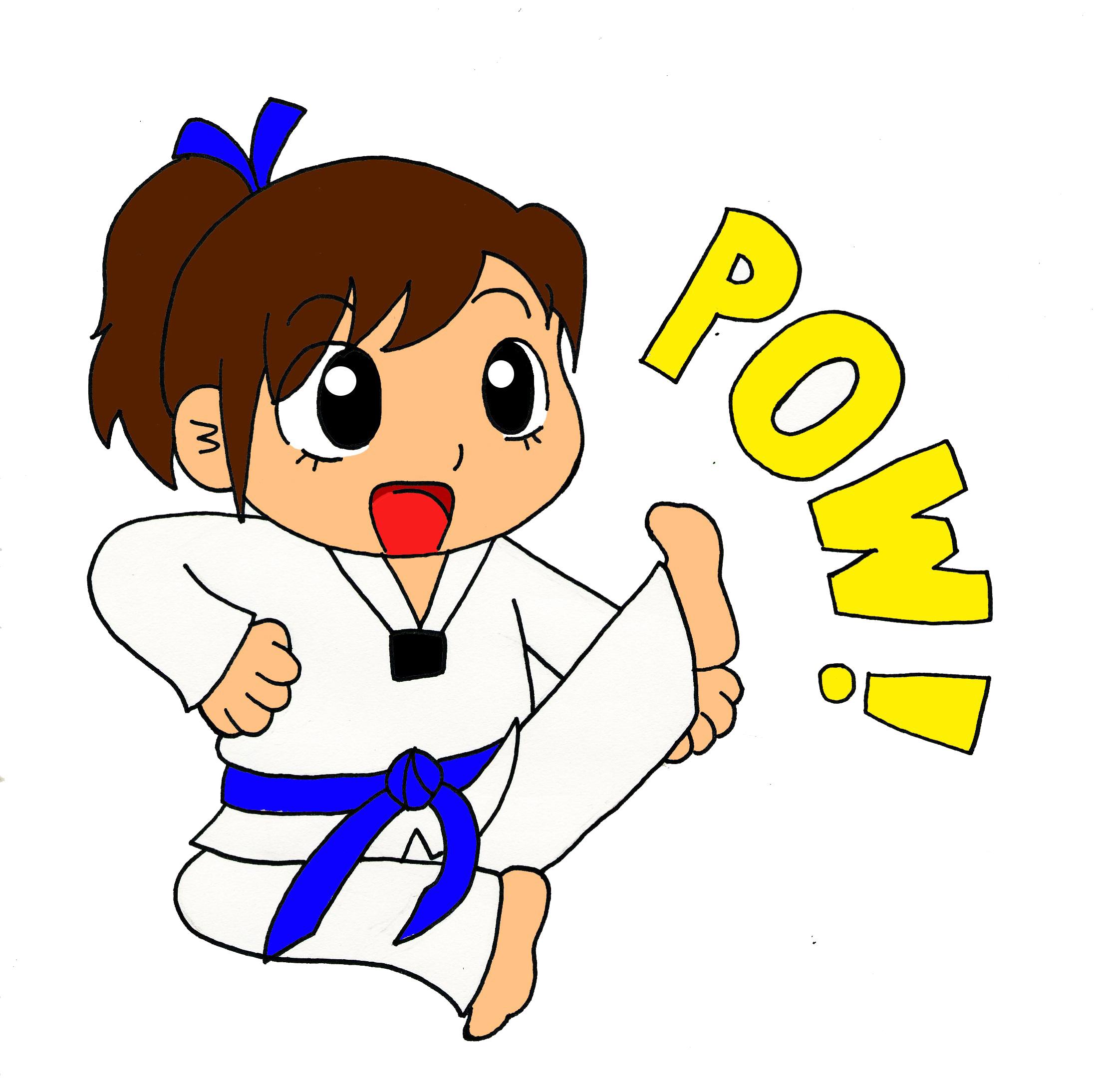 taekwondo clipart best taekwondo clip art kids taekwondo clip art real