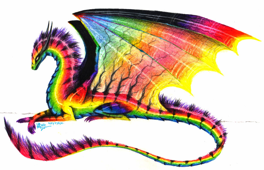 Dragon Breathing Fire Tattoo  Free Design Ideas