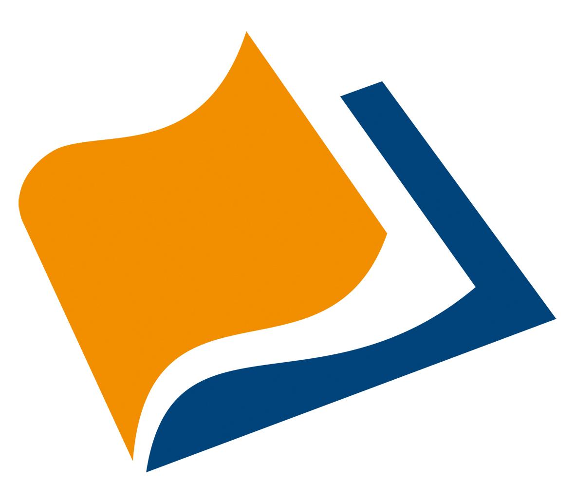 free logo com