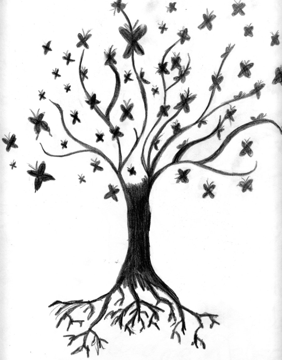 life and tree What is the significance of these two trees in the garden of eden why did god forbid the tree of knowledge but not the tree of life then after they had sinned he forbids the tree of life also.