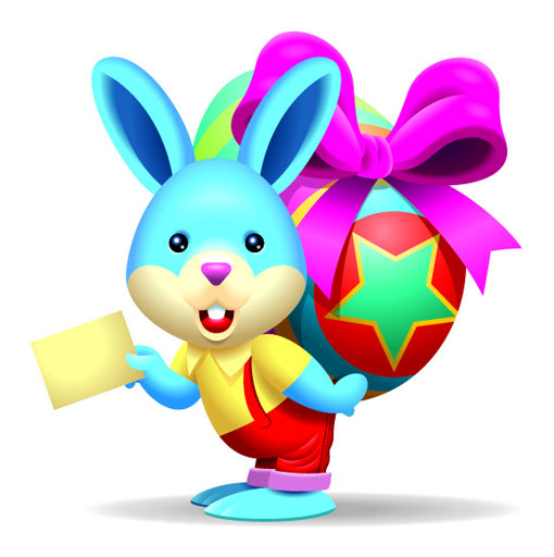 easter clip art free download - photo #24