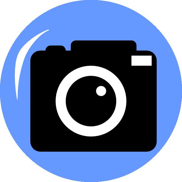 clip art downloads