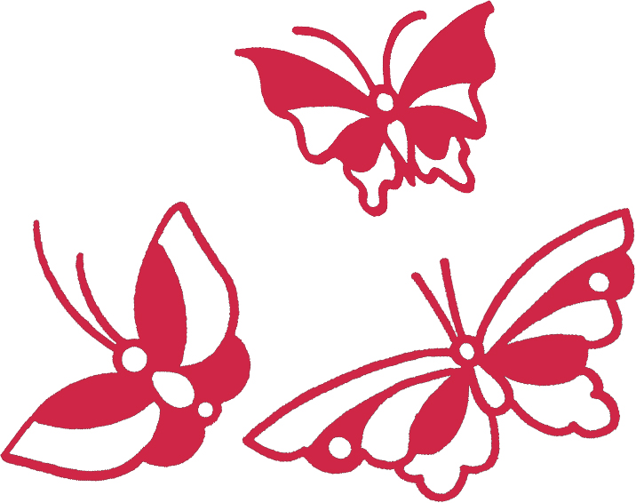 Butterfly Stock Images RoyaltyFree Images amp Vectors
