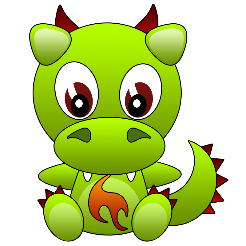 scary dragon pics free cliparts that you can download to you ...