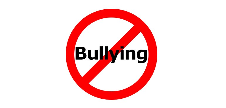 symbolic on bullying The paper stresses the connection between the concepts of bullying and cyberbullying while promoting a flexible cyberbullying: a sociological approach.