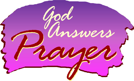 ... Answers Prayer -- Free Christian Clipart - ClipArt Best - ClipArt Best