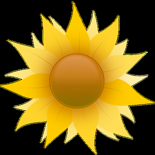 Free Sun Clipart Images Cloud With Sun Rays Clipart