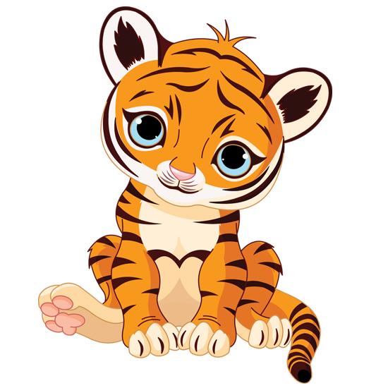 cute cartoon tiger clipart best clipart best cute tiger face clipart black and white cute tiger face clipart