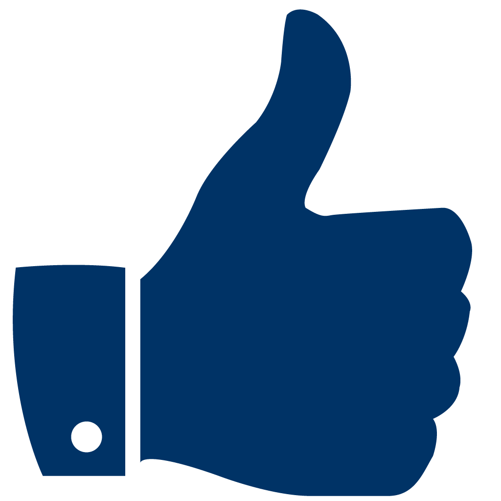 Images For > Thumbs Up Down Icon Png - ClipArt Best ...