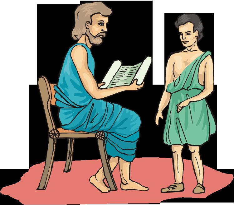 Ancient Rome Clip Art - ClipArt Best