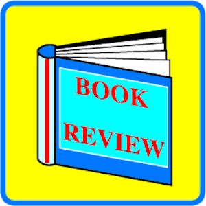 Book Review Clipart