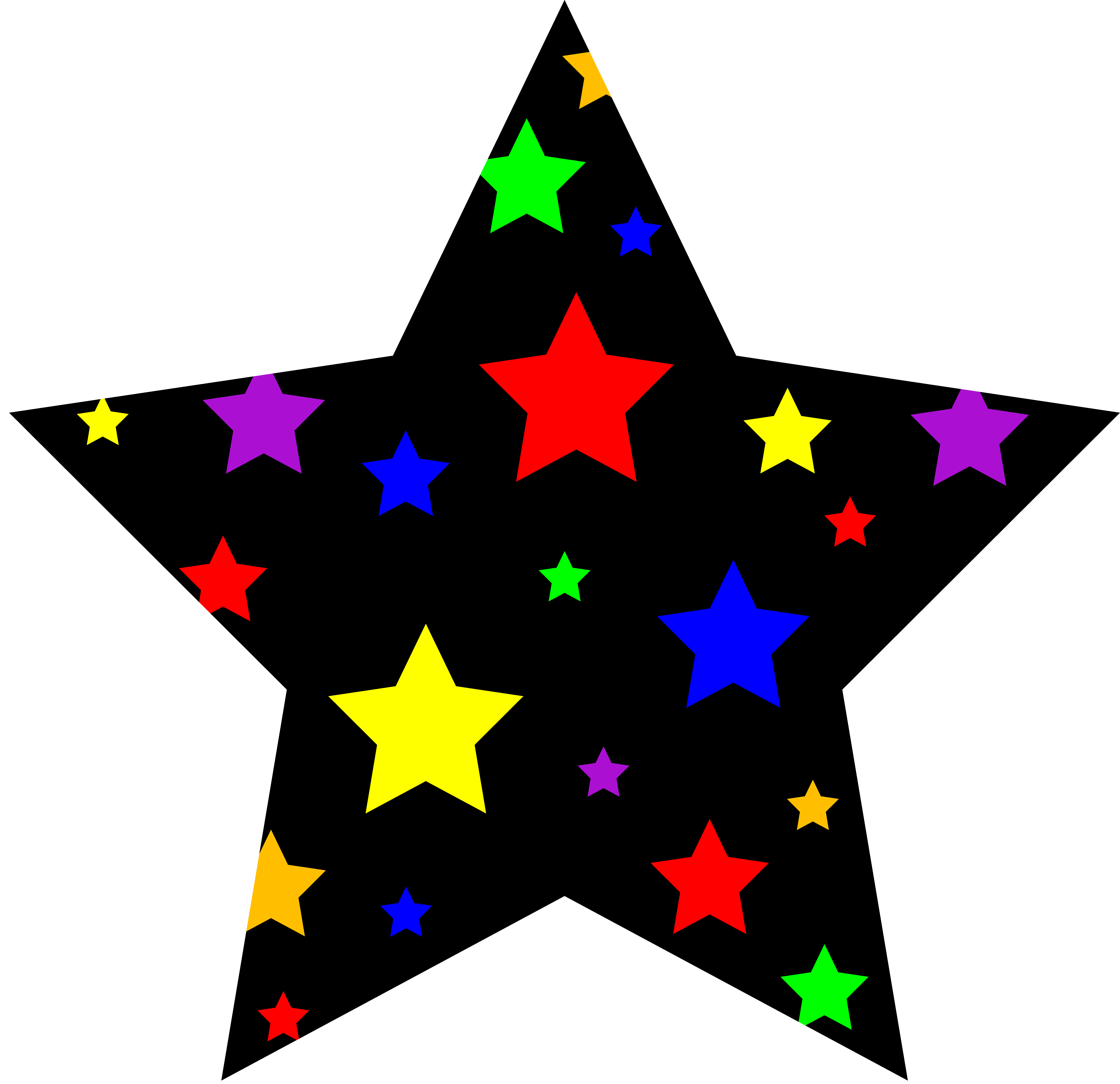 Images Of Star - ClipArt Best - 361.6KB