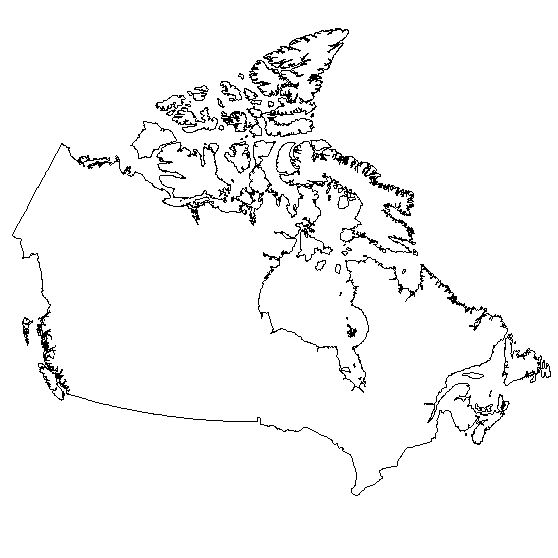 us capitals worksheet with Outline Of Canada on 13 Colonies likewise Outline Of Canada together with List Of Countries Pdf moreover File Map Thirteen Colonies 1775 Fr as well Itinerario.