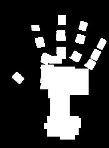 Clip Art Clip Art Hands clip art of hands clipart best hand images vergilis clipart