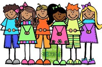 Clip Art Clipart Of Kids clipart kids best clip art free images