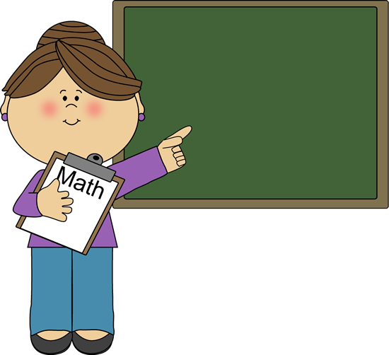 Pic Of Teacher | Free Download Clip Art | Free Clip Art | on ...