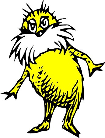 25 lorax wall stickers free cliparts that you can download to you ...