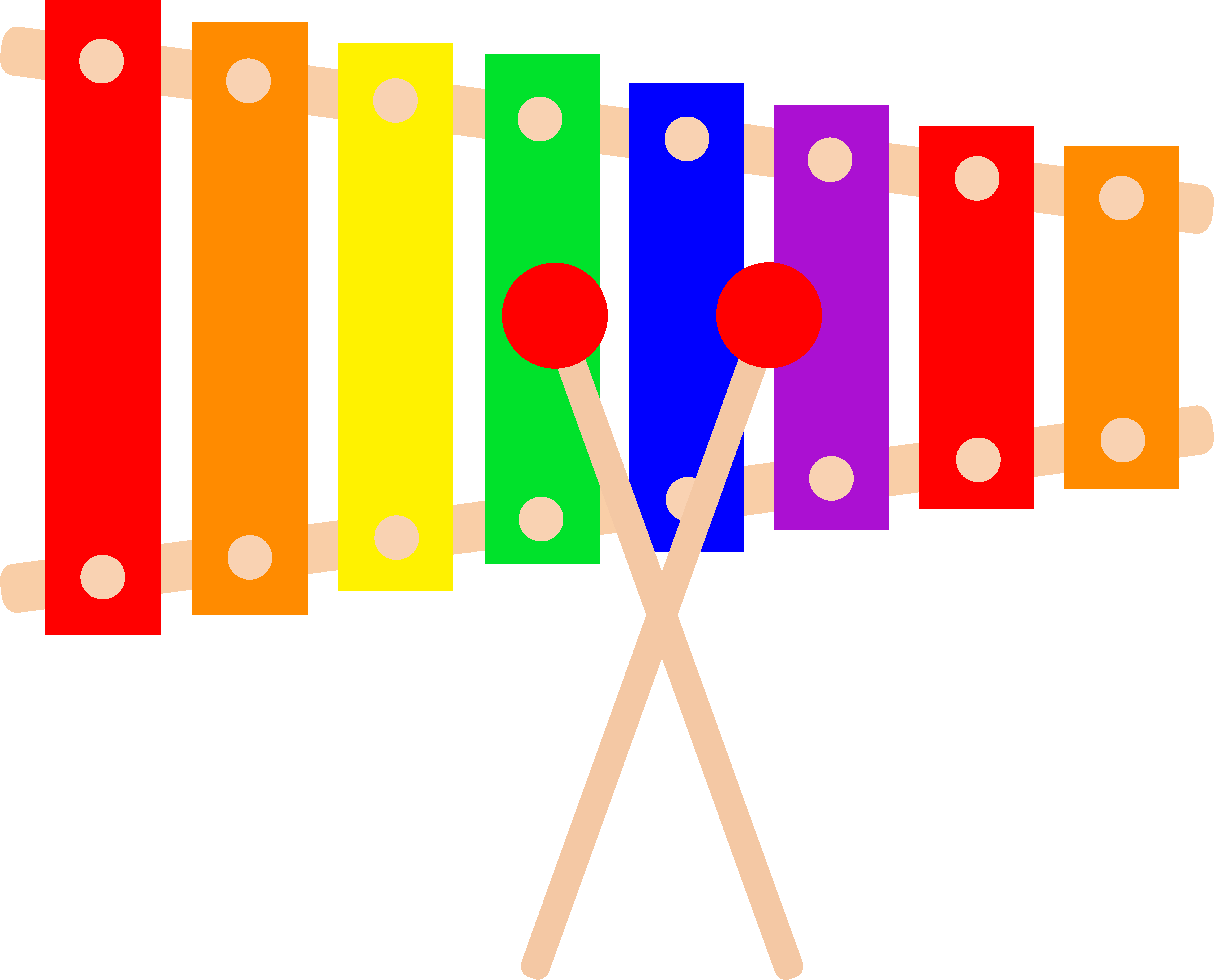 xylophone clip art free clipart best xylophone clipart free xylophone clipart images