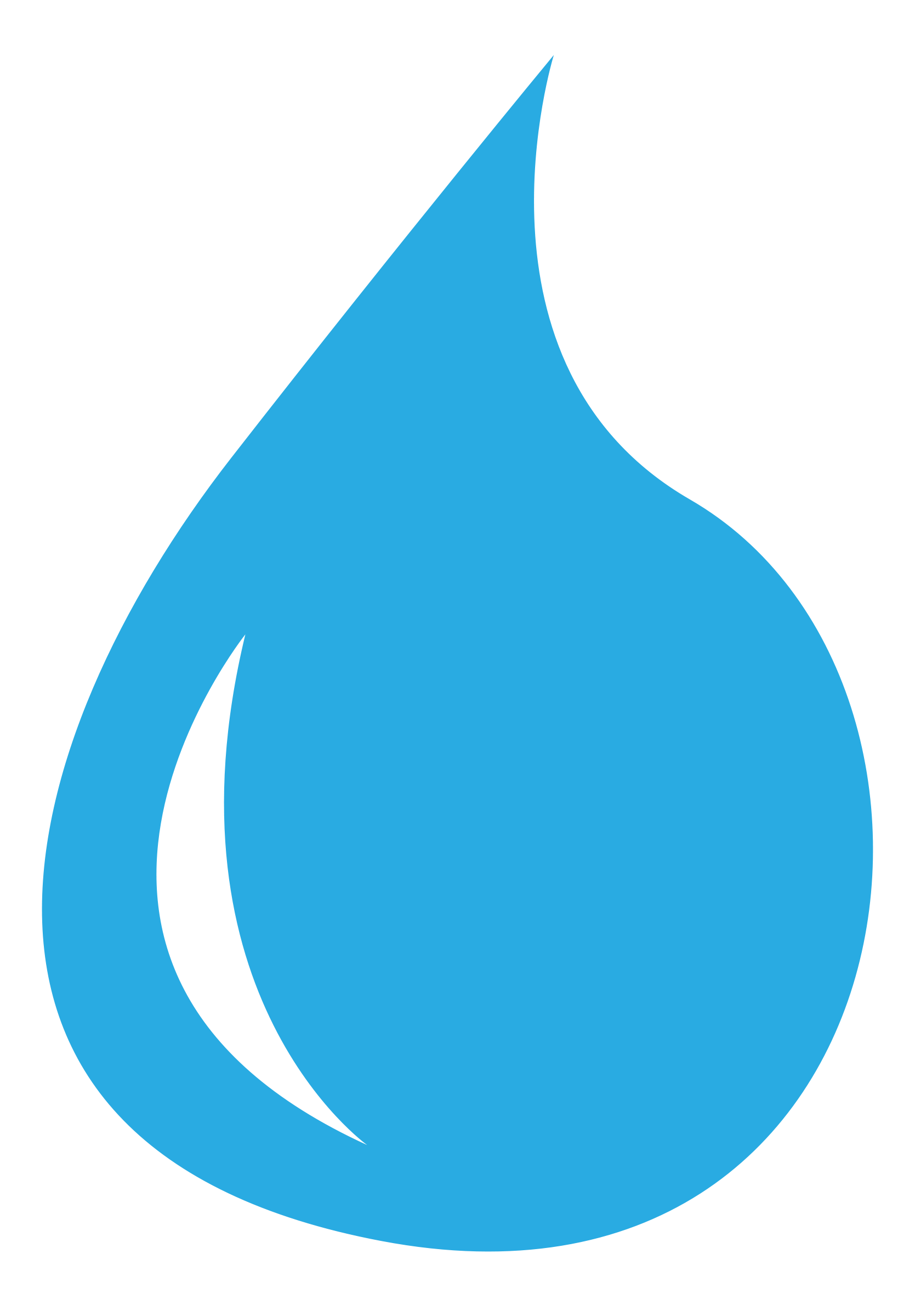Cartoon Water Droplets - ClipArt Best