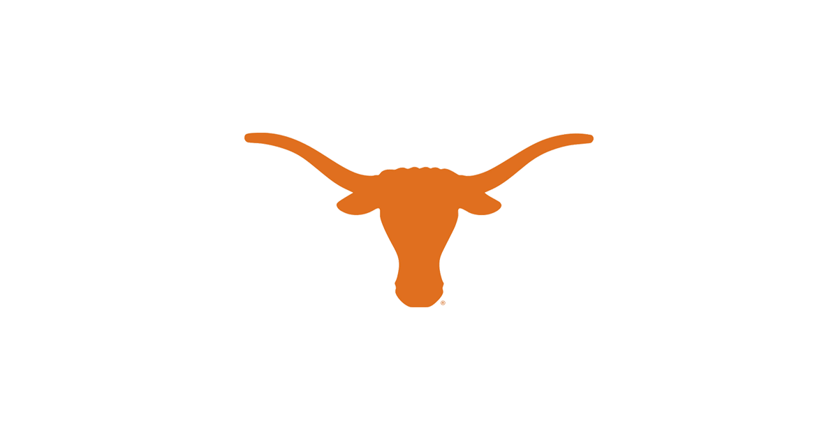 2016 Texas Longhorns Football Schedule | UT