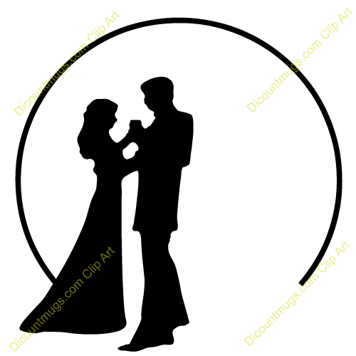 Clip Art Prom Clipart prom clipart best clip art tumundografico