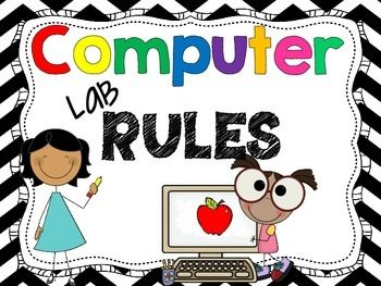laws of computer addiction Video game addiction (vga) is a behavioral addiction characterized by excessive or compulsive use of computer games or video games that interferes with a person's.