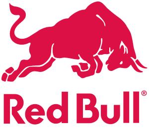 bull logo clipart best