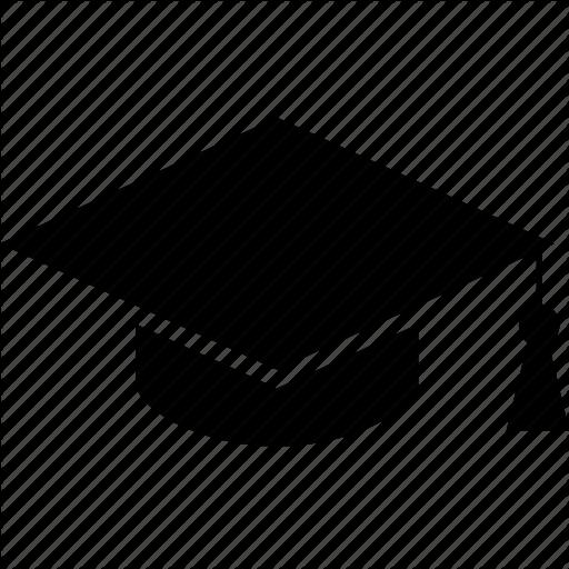 Hat University Clipart Best