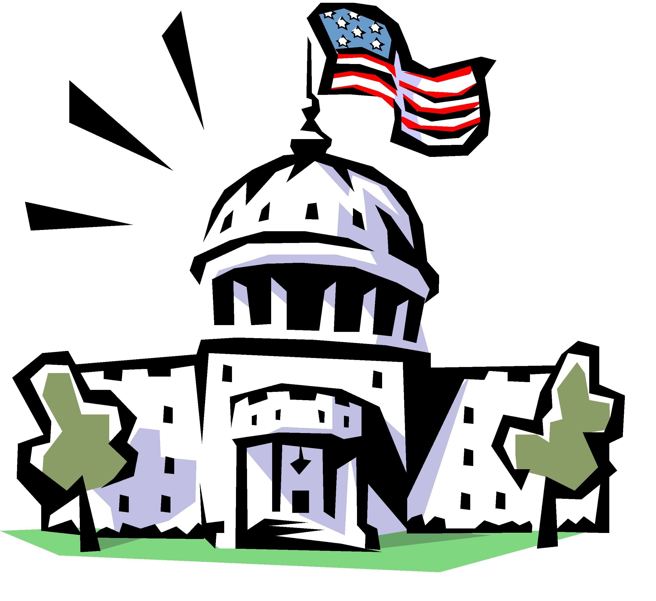 Government Clip Art - ClipArt Best