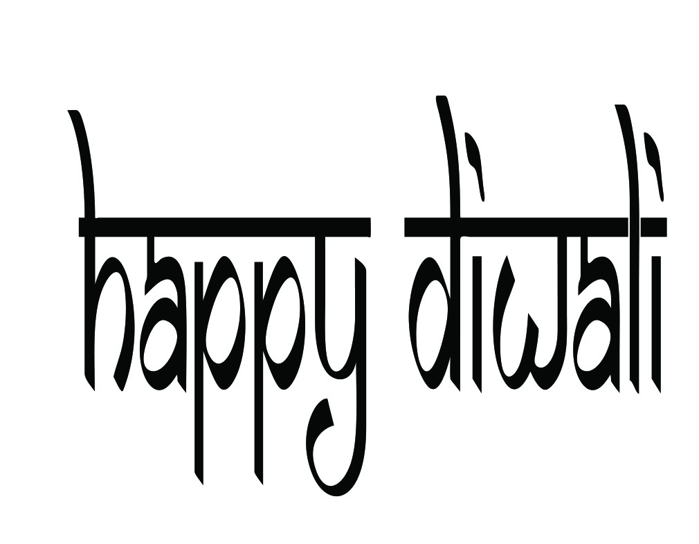 write a words essay on diwali