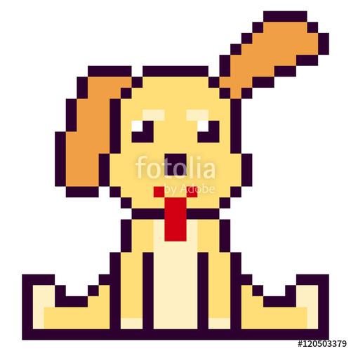 One Line Pixel Art : Royalty free pixel art clipart best