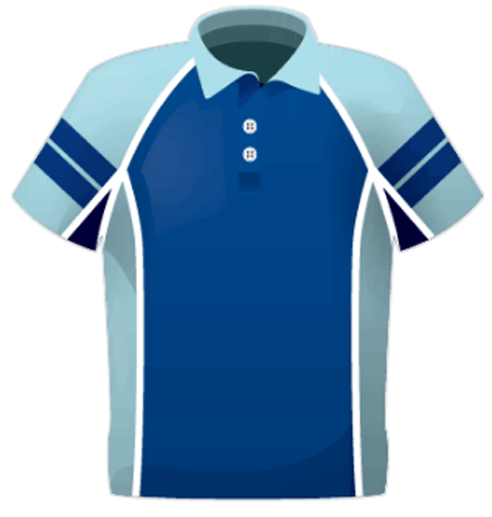 Embroidered Polo Shirts  Cheap Custom Polo Embroidery