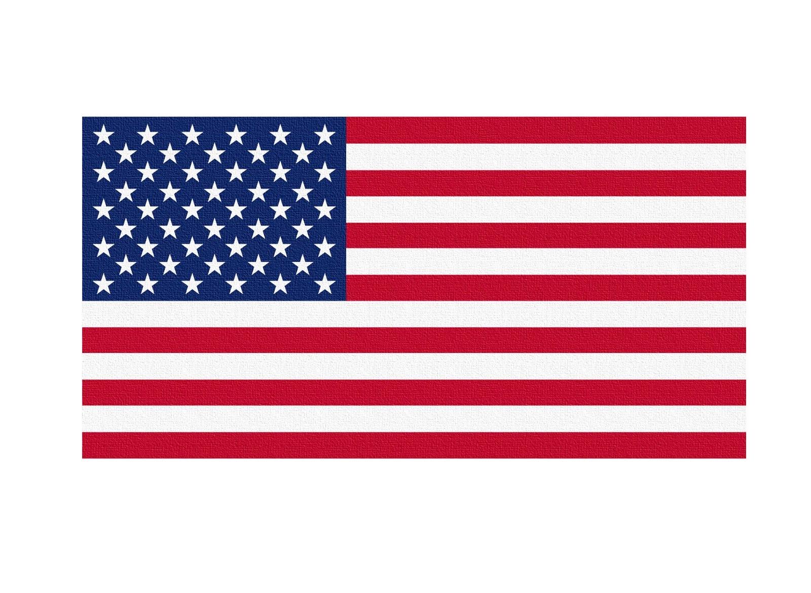 american flag vintage vector - photo #33