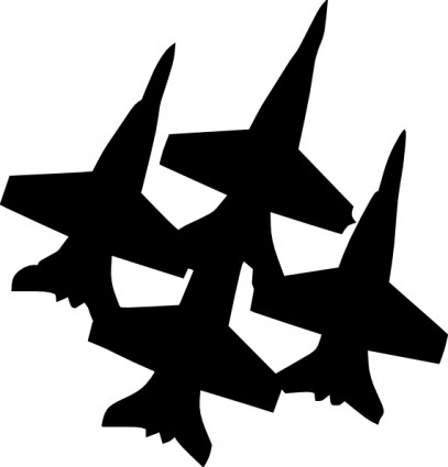 24 fighter jet clip art free cliparts that you can download to you ...