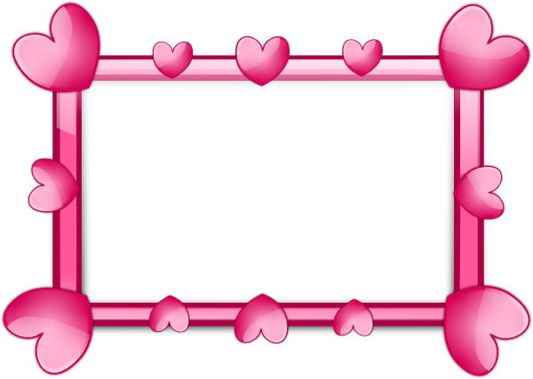 Clip Art And Frames Free Download